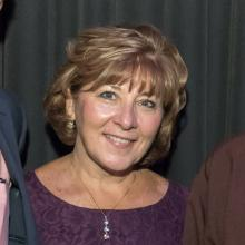 Patricia Muldoon